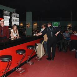 Presentation of the Kartac Casino Ostrava