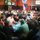 CPF Event#8: MČR Texas Hold'em day 1