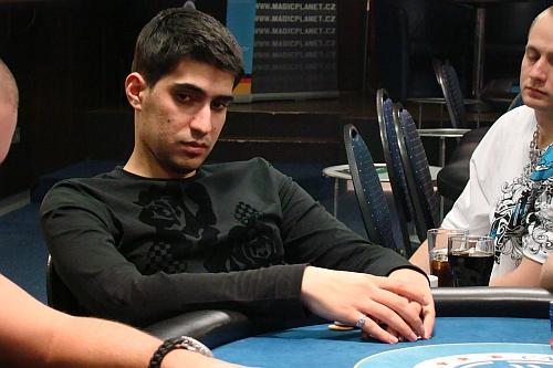 Akopyan poker free casino slot games pc