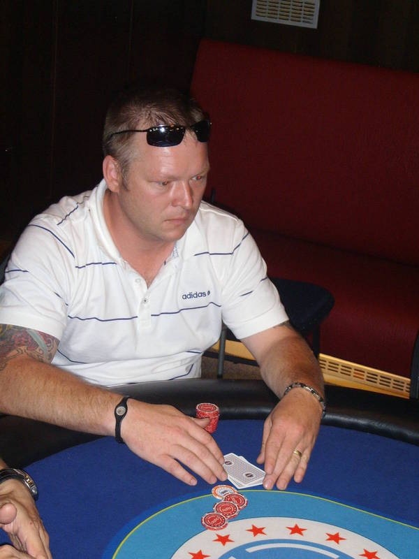 new online casino offers