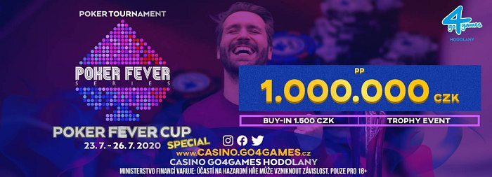 poker_fever_cup_special__4