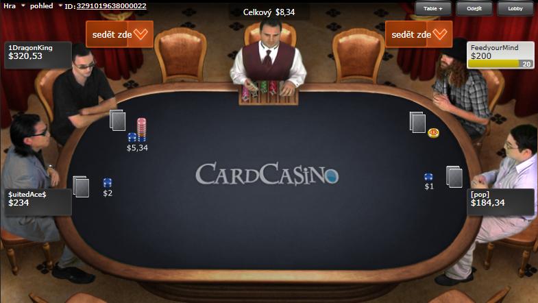 online casino freispiele ohne anmeldung