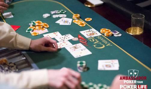 Bali poker 333 procter and gamble printable coupons canada