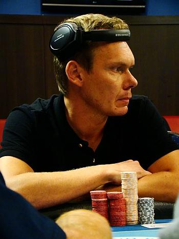 Jaskiewicz poker vga slot nedir