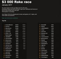 RakeRace2