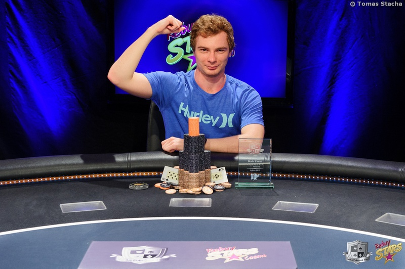 -STB_670722.5.2017 CPT Rebuystars final tv day Jakub ŠenkPCMON2017Tomas Stacha stacha@poker-phto.eu