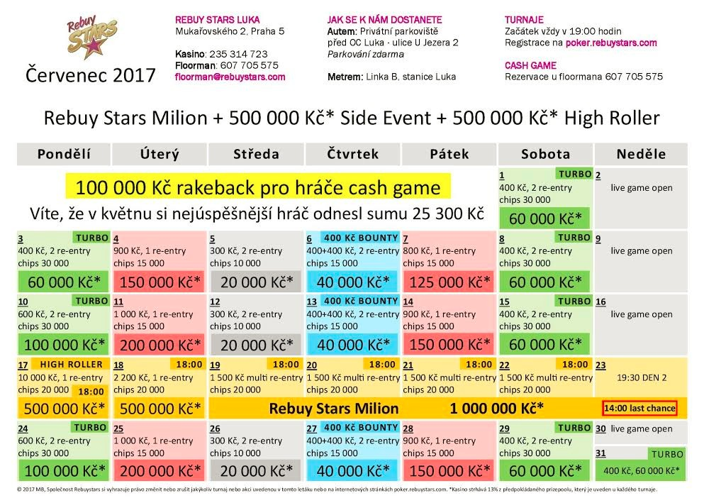 resbuystars crc2017 program