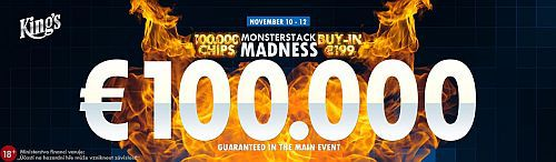 monsterstackmadness