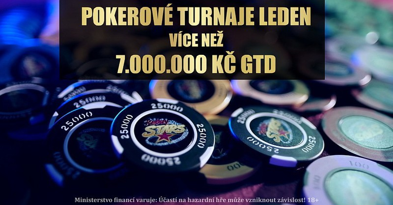 RebuyStarsCasinoLuka_1_2018_poker