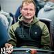 WSOPC Monster Stack: Michal Mrakeš čtvrtý ve dni 1B
