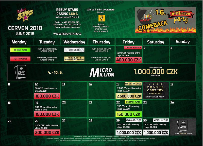 RebuyStarsCasinoLuka_Poker_06_2018