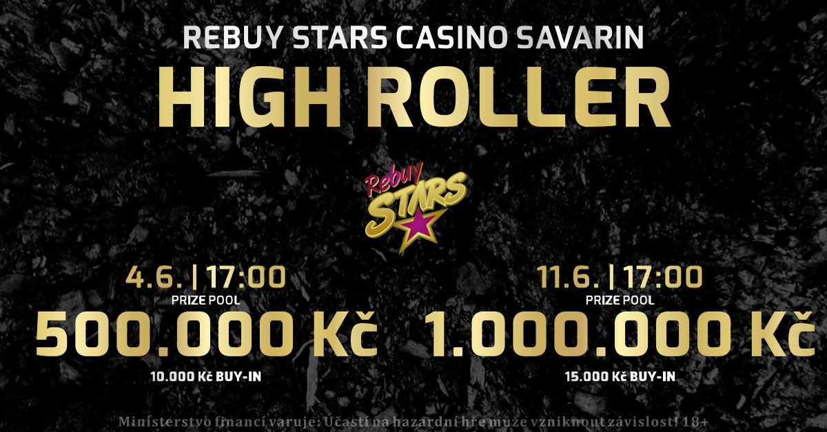Rebuy-Stars-Casino-Savarin_-High-Rollers_06_2018_1200-1