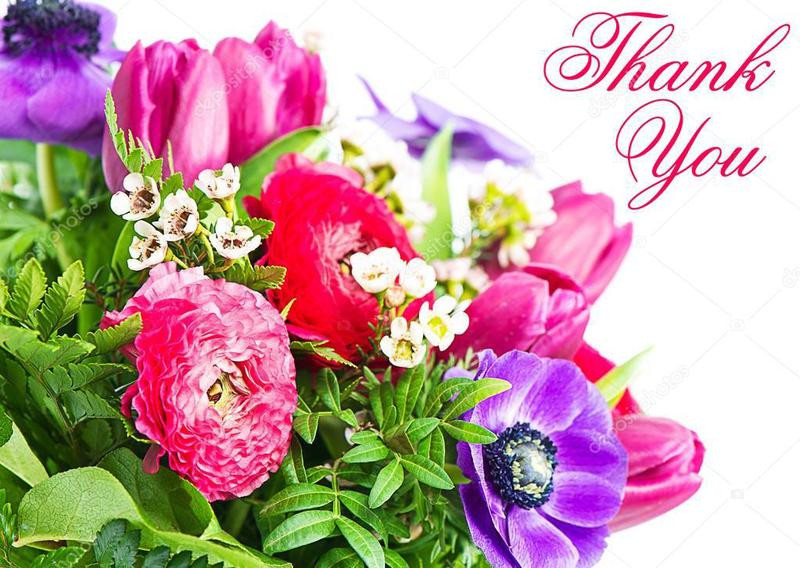 depositphotos_13519043-stock-photo-thank-you-colorful-flowers-bouquet