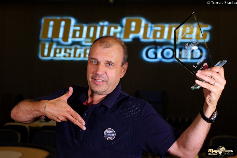 21.6.2018 Magic Planet Gold Vestec Golden Roller Tomas Stacha-8132