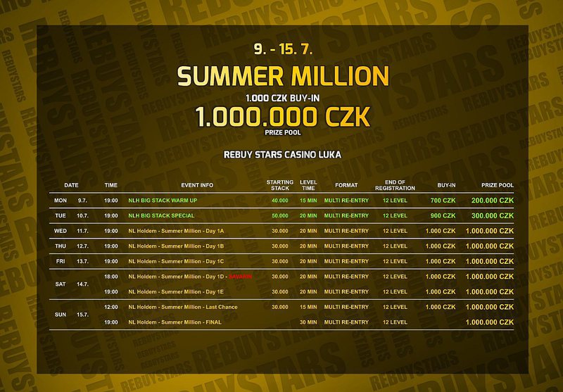 SummerMillion_RebuyStarsCasinoLuka_07_2018