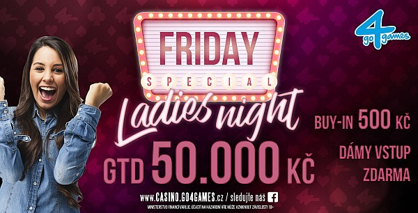 1920x980_Friday special_ladies night