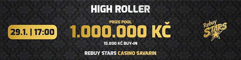 HighRoller_Savarin_01_2019