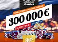Dutch Classics se vrací! Nizozemci vezou do King's garanci €300.000