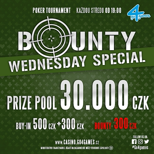 1200x1200_Wednesday Bounty