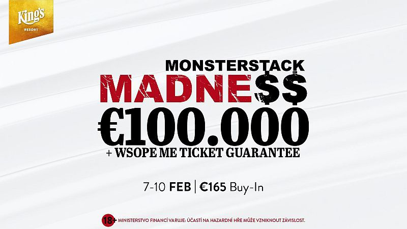monsterstackmadnessunor2019
