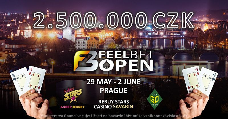 FeelbetOpen_2019_SavarinPrague_CZK_1200