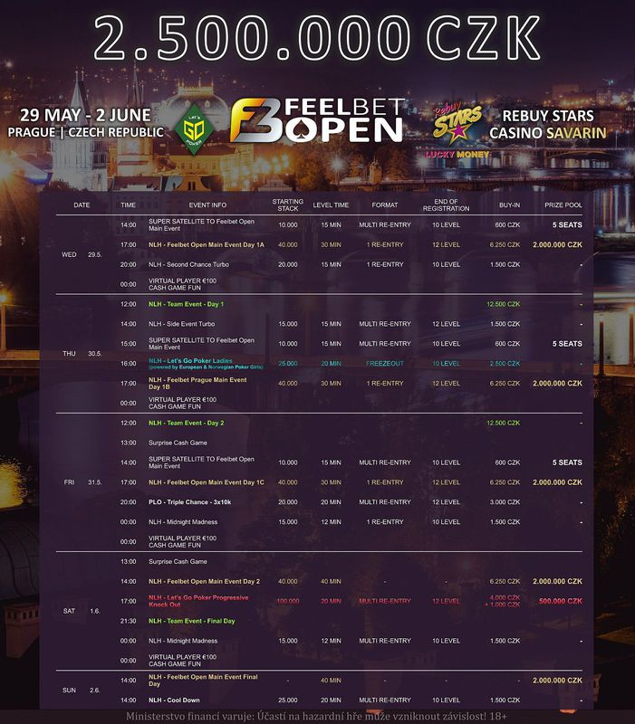 FeelBetOpen2019_schedule_czk_f