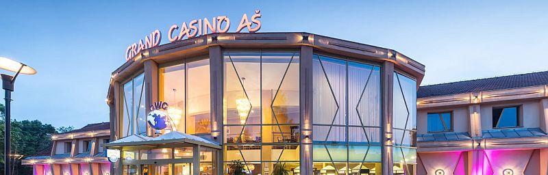 grand casino as500