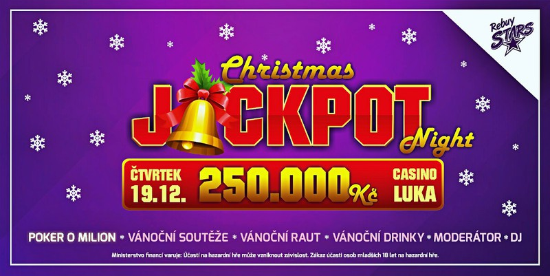 christmas jackpot night luka_1200